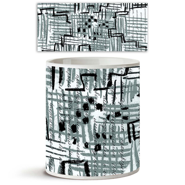 ArtzFolio Abstract Center Ceramic Coffee Tea Mug Inside White-Coffee Mugs-AZKIT9573060MUG_L-Image Code 5000351 Vishnu Image Folio Pvt Ltd, IC 5000351, ArtzFolio, Coffee Mugs, Abstract, Fine Art Reprint, center, ceramic, coffee, tea, mug, inside, white, abstract-, coffee mugs with logo, promotional mugs, bulk coffee mug, office mugs, amazonbasics, custom coffee mugs, custom ceramic mugs, 11ounce ceramic coffee mug, coffee cup gift, tea mug, promotional coffee mugs, custom printed mugs, 11 oz coffee mug, coff