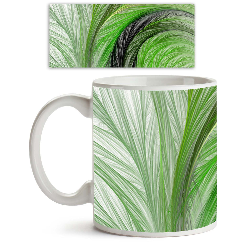 ArtzFolio Abstract Artwork D12 Ceramic Coffee Tea Mug Inside White-Coffee Mugs-AZKIT10276723MUG_L-Image Code 5000443 Vishnu Image Folio Pvt Ltd, IC 5000443, ArtzFolio, Coffee Mugs, Abstract, Digital Art, artwork, d12, ceramic, coffee, tea, mug, inside, white, colour, art, background, spiral, wallpaper, coffee mugs with logo, promotional mugs, bulk coffee mug, office mugs, amazonbasics, custom coffee mugs, custom ceramic mugs, 11ounce ceramic coffee mug, coffee cup gift, tea mug, promotional coffee mugs, cus