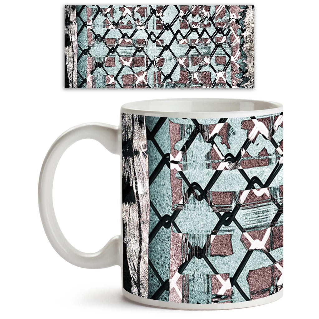 ArtzFolio Abstract D26 Ceramic Coffee Tea Mug Inside White-Coffee Mugs-AZKIT11779172MUG_L-Image Code 5000766 Vishnu Image Folio Pvt Ltd, IC 5000766, ArtzFolio, Coffee Mugs, Abstract, Fine Art Reprint, d26, ceramic, coffee, tea, mug, inside, white, coffee mugs with logo, promotional mugs, bulk coffee mug, office mugs, amazonbasics, custom coffee mugs, custom ceramic mugs, 11ounce ceramic coffee mug, coffee cup gift, tea mug, promotional coffee mugs, custom printed mugs, 11 oz coffee mug, coffee mug set of 6,