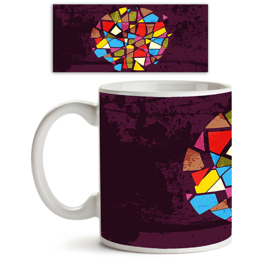 ArtzFolio Abstract Colorful Artwork Ceramic Coffee Tea Mug Inside White-Coffee Mugs-AZKIT11837543MUG_L-Image Code 5000779 Vishnu Image Folio Pvt Ltd, IC 5000779, ArtzFolio, Coffee Mugs, Abstract, Digital Art, colorful, artwork, ceramic, coffee, tea, mug, inside, white, background, vector, coffee mugs with logo, promotional mugs, bulk coffee mug, office mugs, amazonbasics, custom coffee mugs, custom ceramic mugs, 11ounce ceramic coffee mug, coffee cup gift, tea mug, promotional coffee mugs, custom printed mu