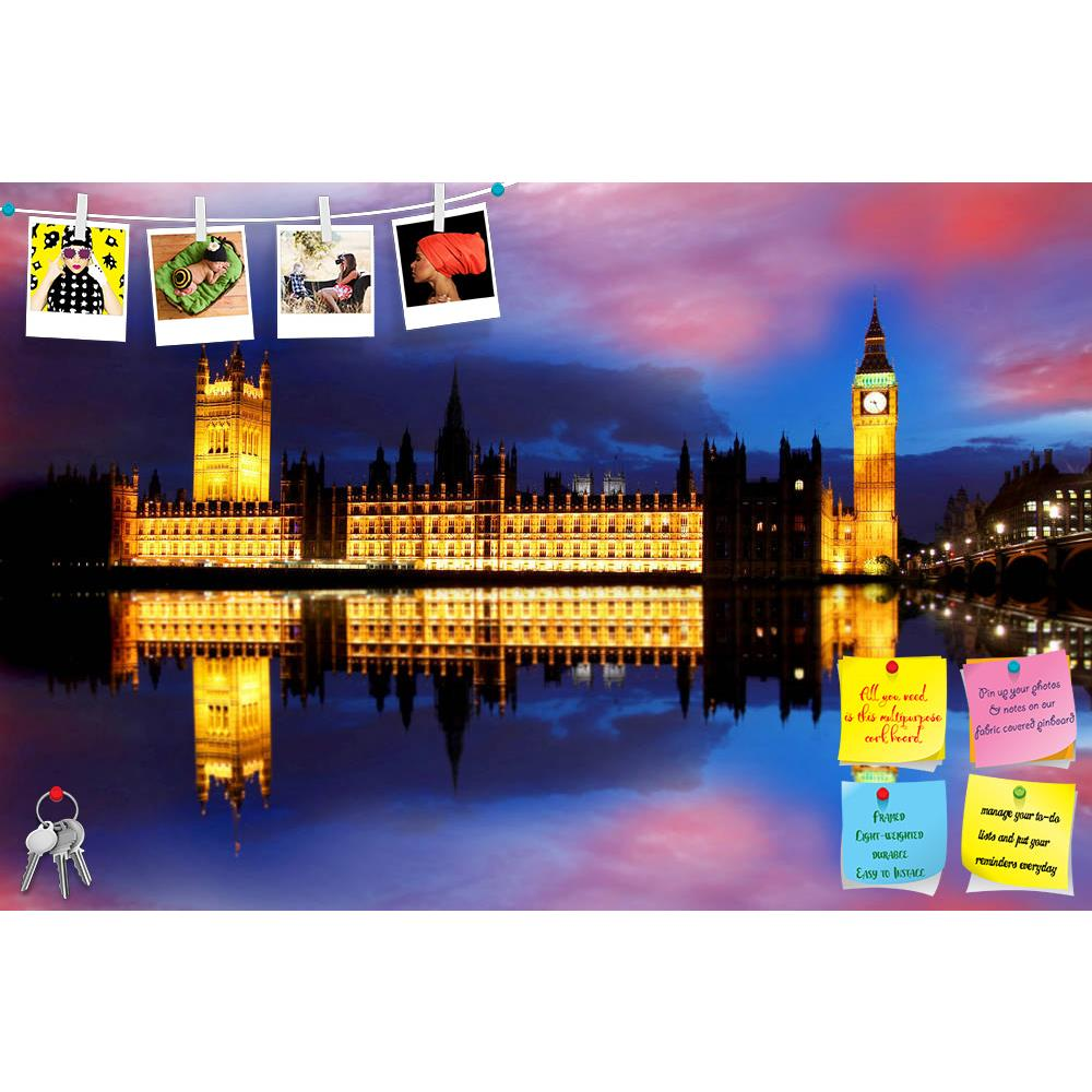 ArtzFolio Big Ben London Uk Printed Bulletin Board Notice Pin Board Soft Board | Frameless-Bulletin Boards Frameless-AZSAO12530218BLB_FL_L-Image Code 5000905 Vishnu Image Folio Pvt Ltd, IC 5000905, ArtzFolio, Bulletin Boards Frameless, Places, Photography, big, ben, london, uk, printed, bulletin, board, notice, pin, soft, frameless, evening, pin up board, push pin board, extra large cork board, big pin board, notice board, small bulletin board, cork board, wall notice board, giant cork board, bulletin board