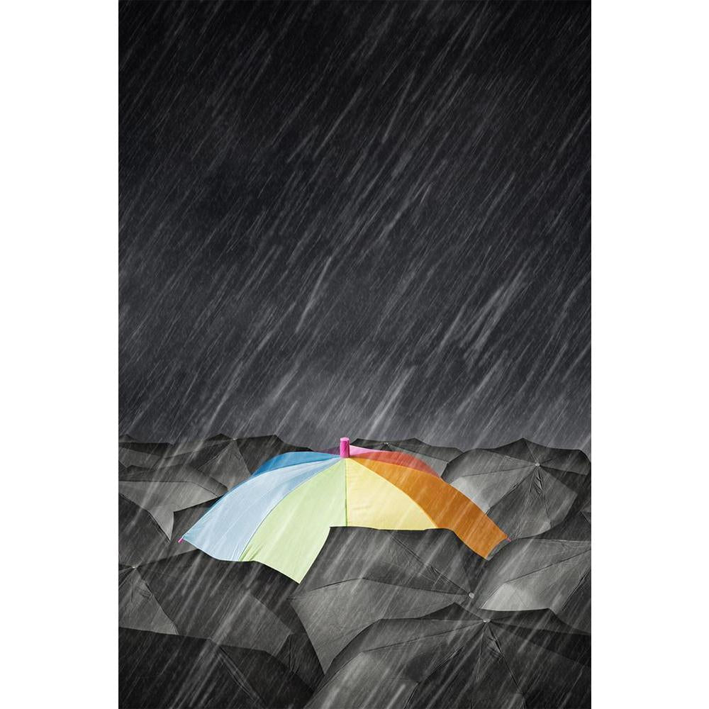 ArtzFolio Umbrella Photo D5 Unframed Paper Poster-Paper Posters Unframed-AZART37970867POS_UN_L-Image Code 5004447 Vishnu Image Folio Pvt Ltd, IC 5004447, ArtzFolio, Paper Posters Unframed, Conceptual, Digital Art, umbrella, photo, d5, unframed, paper, poster, wall, large, size, for, living, room, home, decoration, big, framed, decor, posters, pitaara, box, modern, art, with, frame, bedroom, amazonbasics, door, drawing, small, decorative, office, reception, multiple, friends, images, reprints, reprint, kids,