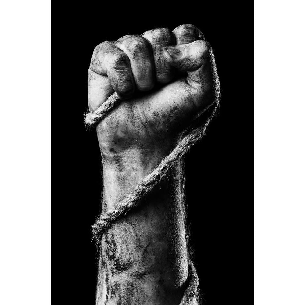 ArtzFolio Male Hand With Rope D2 Unframed Paper Poster-Paper Posters Unframed-AZART39363928POS_UN_L-Image Code 5004606 Vishnu Image Folio Pvt Ltd, IC 5004606, ArtzFolio, Paper Posters Unframed, Conceptual, Photography, male, hand, with, rope, d2, unframed, paper, poster, wall, large, size, for, living, room, home, decoration, big, framed, decor, posters, pitaara, box, modern, art, frame, bedroom, amazonbasics, door, drawing, small, decorative, office, reception, multiple, friends, images, reprints, reprint,