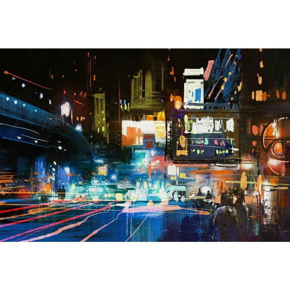ArtzFolio Modern Urban City Unframed Paper Poster-Paper Posters Unframed-AZART42280517POS_UN_L-Image Code 5004969 Vishnu Image Folio Pvt Ltd, IC 5004969, ArtzFolio, Paper Posters Unframed, Places, Fine Art Reprint, modern, urban, city, unframed, paper, poster, wall, large, size, for, living, room, home, decoration, big, framed, decor, posters, pitaara, box, art, with, frame, bedroom, amazonbasics, door, drawing, small, decorative, office, reception, multiple, friends, images, reprints, reprint, kids, bathro
