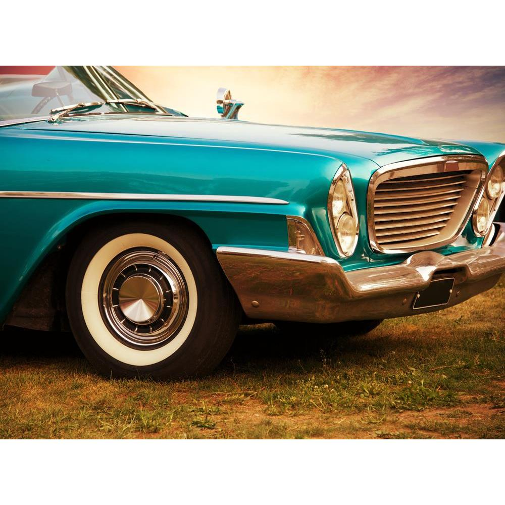 ArtzFolio Retro Car Image Peel & Stick Vinyl Wall Sticker-Laminated Wall Stickers-AZ5005769ART_UN_RF_R-0-Image Code 5005769 Vishnu Image Folio Pvt Ltd, IC 5005769, ArtzFolio, Laminated Wall Stickers, Automobiles, Vintage, Photography, retro, car, image, peel, stick, vinyl, wall, sticker, for, bedroom, large, size, decal, drawing, room, living, decorative, big, waterproof, home, office, reception, pitaara, box, designer, prints, kids, pvc, amazonbasics, washable, abstract, self, adhesive, imported, small, de