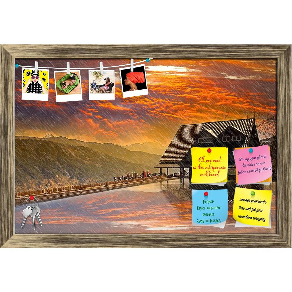 ArtzFolio Snow Mountain Trailhead Huts, Taichung, Taiwan Printed Bulletin Board Notice Pin Board Soft Board | Framed-Bulletin Boards Framed-AZ5005792BLB_FR_RF_R-0-Image Code 5005792 Vishnu Image Folio Pvt Ltd, IC 5005792, ArtzFolio, Bulletin Boards Framed, Landscapes, Places, Photography, snow, mountain, trailhead, huts, taichung, taiwan, printed, bulletin, board, notice, pin, soft, framed, fun, day, ice, sky, cold, town, calm, view, asia, roof, city, blue, home, road, clear, white, urban, light, shape, hou