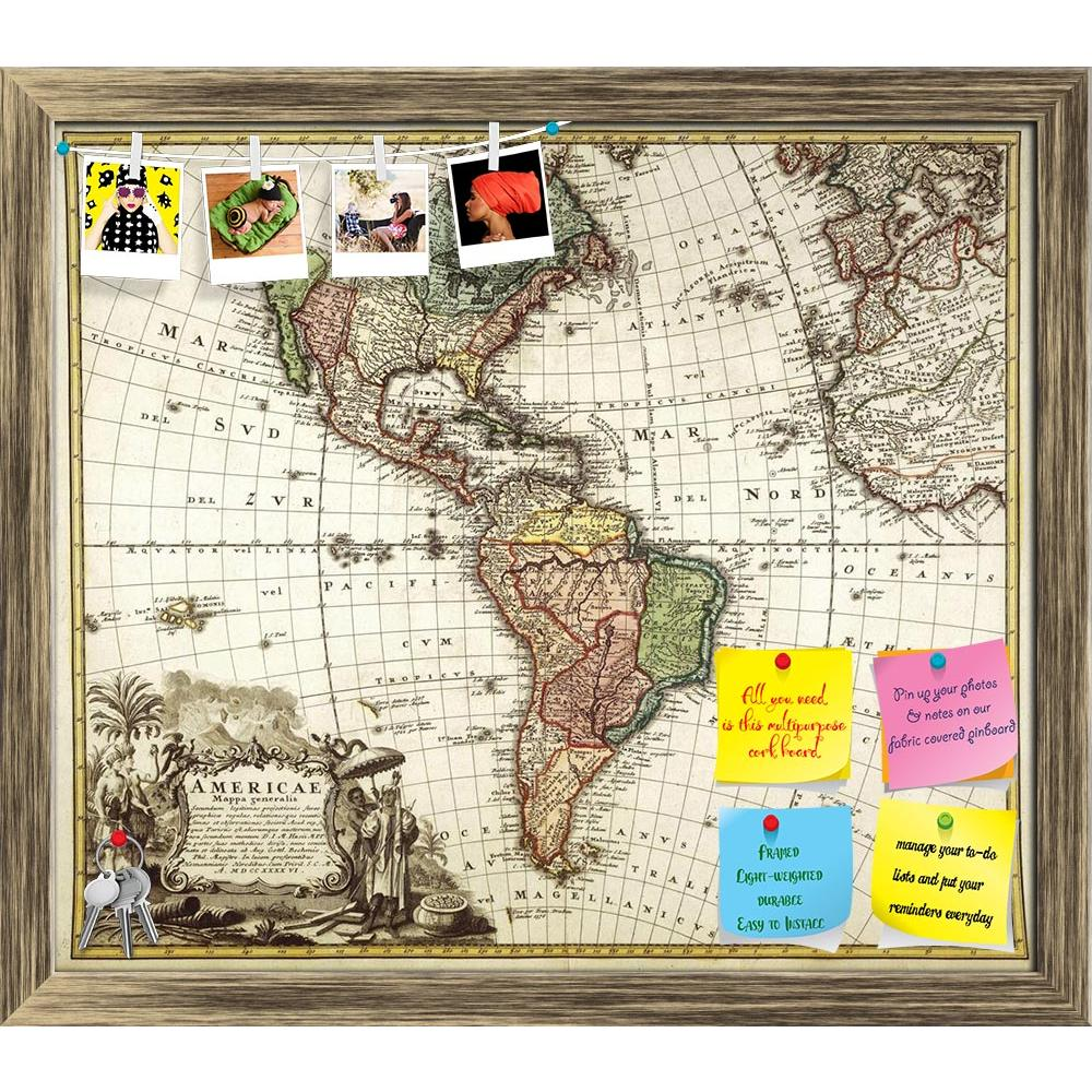 ArtzFolio Photo of an Old Map D4 Printed Bulletin Board Notice Pin Board Soft Board | Framed-Bulletin Boards Framed-AZ5005852BLB_FR_RF_R-0-Image Code 5005852 Vishnu Image Folio Pvt Ltd, IC 5005852, ArtzFolio, Bulletin Boards Framed, Places, Vintage, Photography, photo, of, an, old, map, d4, printed, bulletin, board, notice, pin, soft, framed, ancient, antiquity, atlantic, atlas, background, book, border, cartography, city, country, detail, drawing, england, english, europe, european, flag, geography, histor