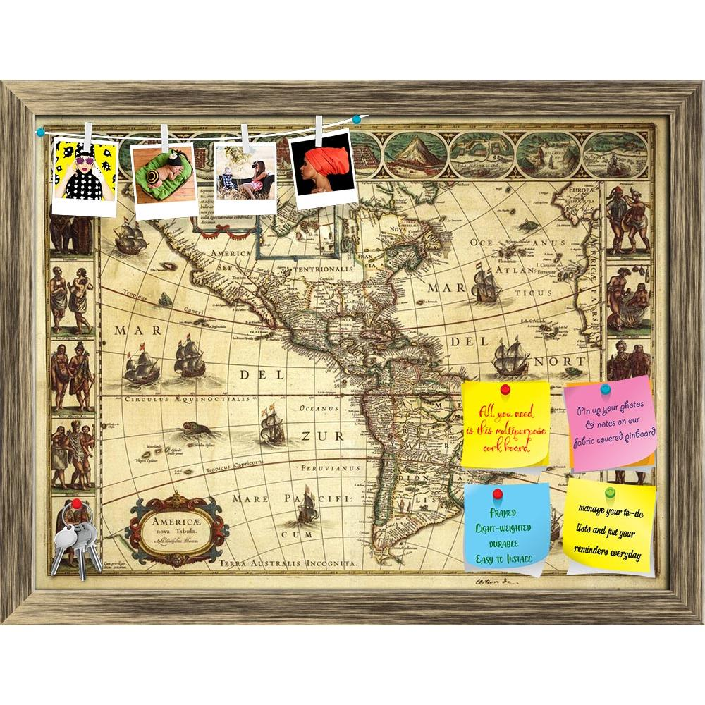 ArtzFolio Photo of an Old Map D5 Printed Bulletin Board Notice Pin Board Soft Board | Framed-Bulletin Boards Framed-AZ5005853BLB_FR_RF_R-0-Image Code 5005853 Vishnu Image Folio Pvt Ltd, IC 5005853, ArtzFolio, Bulletin Boards Framed, Places, Vintage, Photography, photo, of, an, old, map, d5, printed, bulletin, board, notice, pin, soft, framed, ancient, antiquity, atlantic, atlas, background, book, border, cartography, city, country, detail, drawing, england, english, europe, european, flag, geography, histor