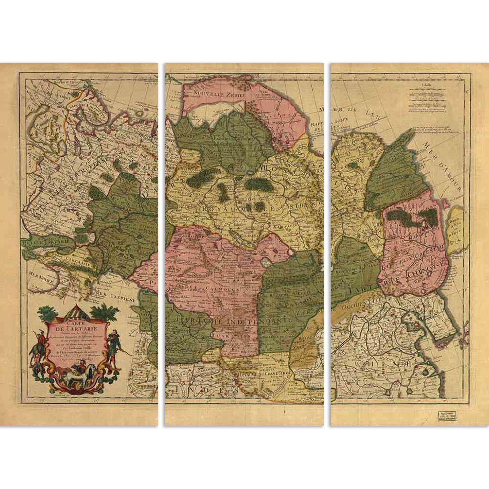 ArtzFolio Photo of an Old Map D7 Split Art Painting Panel on Sunboard-Split Art Panels-AZ5005855SPL_FR_RF_R-0-Image Code 5005855 Vishnu Image Folio Pvt Ltd, IC 5005855, ArtzFolio, Split Art Panels, Places, Vintage, Photography, photo, of, an, old, map, d7, split, art, painting, panel, on, sunboard, framed, canvas, print, wall, for, living, room, with, frame, poster, pitaara, box, large, size, drawing, big, office, reception, kids, designer, decorative, amazonbasics, reprint, small, bedroom, scenery, ancient