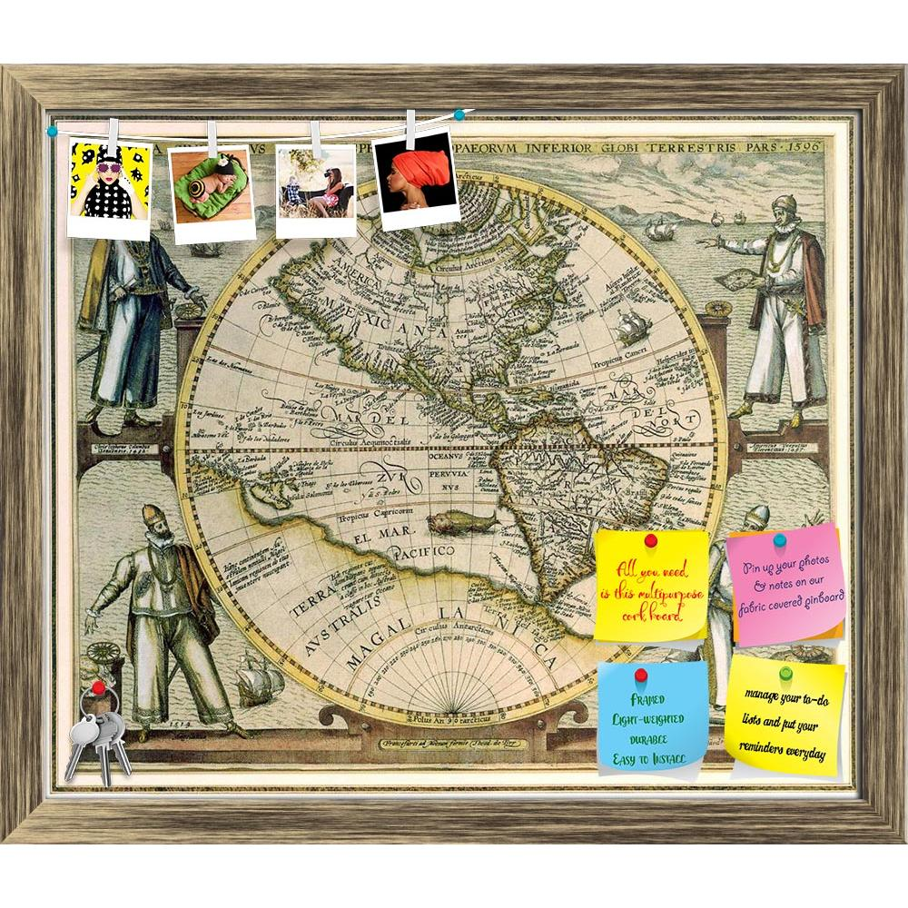 ArtzFolio Photo of an Old Map D8 Printed Bulletin Board Notice Pin Board Soft Board | Framed-Bulletin Boards Framed-AZ5005856BLB_FR_RF_R-0-Image Code 5005856 Vishnu Image Folio Pvt Ltd, IC 5005856, ArtzFolio, Bulletin Boards Framed, Places, Vintage, Photography, photo, of, an, old, map, d8, printed, bulletin, board, notice, pin, soft, framed, book, border, cartography, city, country, detail, drawing, england, english, europe, european, flag, geography, historical, history, horizontal, iran, land, landmark,