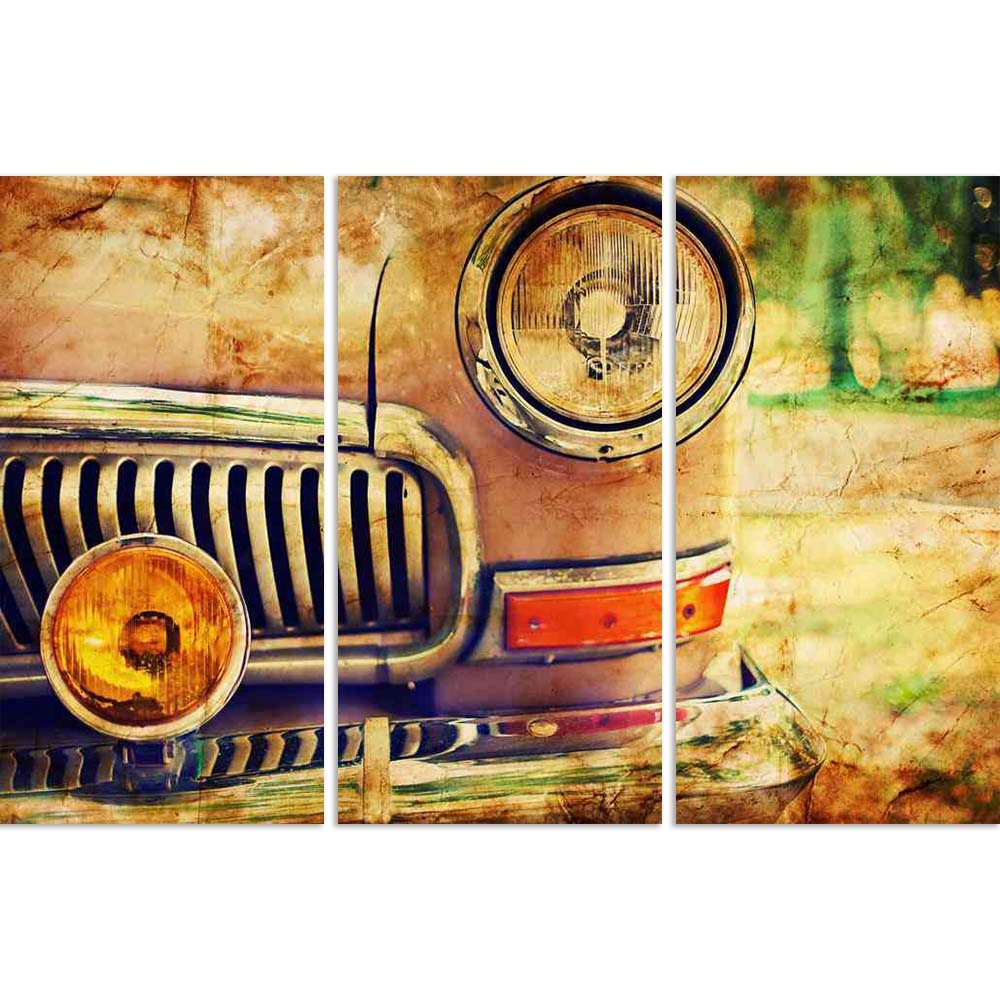 ArtzFolio Close Up Photo Of Retro Car Headlights Split Art Painting Panel on Sunboard-Split Art Panels-AZ5005883SPL_FR_RF_R-0-Image Code 5005883 Vishnu Image Folio Pvt Ltd, IC 5005883, ArtzFolio, Split Art Panels, Automobiles, Vintage, Photography, close, up, photo, of, retro, car, headlights, split, art, painting, panel, on, sunboard, framed, canvas, print, wall, for, living, room, with, frame, poster, pitaara, box, large, size, drawing, big, office, reception, kids, designer, decorative, amazonbasics, rep