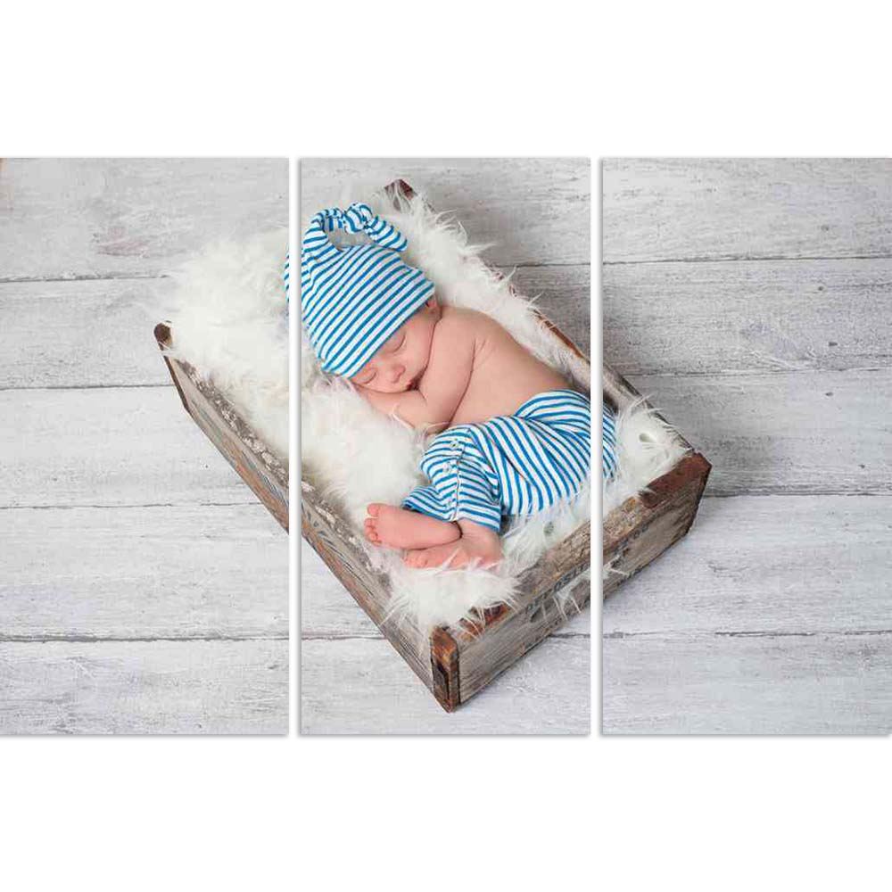 ArtzFolio Image of a Sleeping Newborn Baby Split Art Painting Panel on Sunboard-Split Art Panels-AZ5006049SPL_FR_RF_R-0-Image Code 5006049 Vishnu Image Folio Pvt Ltd, IC 5006049, ArtzFolio, Split Art Panels, Kids, Photography, image, of, a, sleeping, newborn, baby, split, art, painting, panel, on, sunboard, framed, canvas, print, wall, for, living, room, with, frame, poster, pitaara, box, large, size, drawing, big, office, reception, designer, decorative, amazonbasics, reprint, small, bedroom, scenery, infa