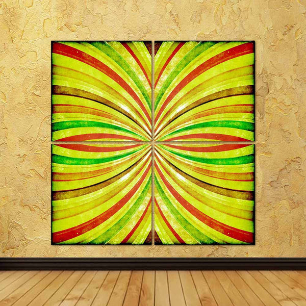 ArtzFolio Abstract Background Colour Shape Mix D4 Split Art Painting Panel on Sunboard-Split Art Panels-AZ5006114SPL_FR_RF_R-0-Image Code 5006114 Vishnu Image Folio Pvt Ltd, IC 5006114, ArtzFolio, Split Art Panels, Abstract, Digital Art, background, colour, shape, mix, d4, split, art, painting, panel, on, sunboard, framed, canvas, print, wall, for, living, room, with, frame, poster, pitaara, box, large, size, drawing, big, office, reception, photography, of, kids, designer, decorative, amazonbasics, reprint