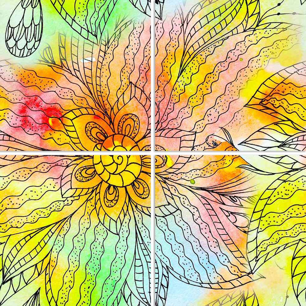ArtzFolio Abstract Texture Art Split Art Painting Panel on Sunboard-Split Art Panels-AZ5006163SPL_FR_RF_R-0-Image Code 5006163 Vishnu Image Folio Pvt Ltd, IC 5006163, ArtzFolio, Split Art Panels, Floral, Digital Art, abstract, texture, art, split, painting, panel, on, sunboard, framed, canvas, print, wall, for, living, room, with, frame, poster, pitaara, box, large, size, drawing, big, office, reception, photography, of, kids, designer, decorative, amazonbasics, reprint, small, bedroom, scenery, watercolor,