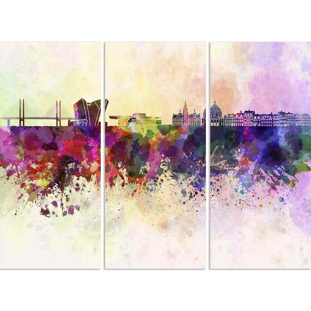 ArtzFolio Skyline of Copenhagen, Capital of Denmark Split Art Painting Panel on Sunboard-Split Art Panels-AZ5006234SPL_FR_RF_R-0-Image Code 5006234 Vishnu Image Folio Pvt Ltd, IC 5006234, ArtzFolio, Split Art Panels, Places, Fine Art Reprint, skyline, of, copenhagen, capital, denmark, split, art, painting, panel, on, sunboard, framed, canvas, print, wall, for, living, room, with, frame, poster, pitaara, box, large, size, drawing, big, office, reception, photography, kids, designer, decorative, amazonbasics,