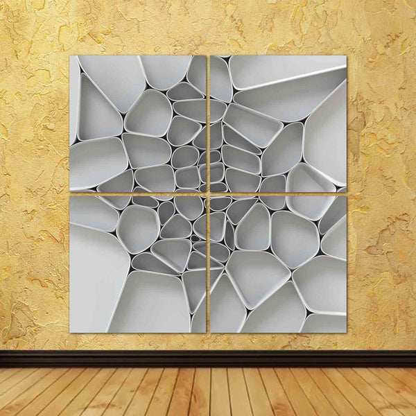ArtzFolio Abstract Artificial Background D2 Split Art Painting Panel on Sunboard-Split Art Panels-AZ5006384SPL_FR_RF_R-0-Image Code 5006384 Vishnu Image Folio Pvt Ltd, IC 5006384, ArtzFolio, Split Art Panels, Abstract, Digital Art, artificial, background, d2, split, art, painting, panel, on, sunboard, framed, canvas, print, wall, for, living, room, with, frame, poster, pitaara, box, large, size, drawing, big, office, reception, photography, of, kids, designer, decorative, amazonbasics, reprint, small, bedro