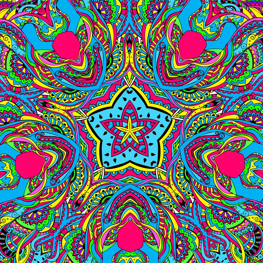 ArtzFolio Abstract Psychedelic Traditional Motif Element D4 Unframed Premium Canvas Painting-Paintings Unframed Premium-AZ5006614ART_UN_RF_R-0-Image Code 5006614 Vishnu Image Folio Pvt Ltd, IC 5006614, ArtzFolio, Paintings Unframed Premium, Abstract, Traditional, Digital Art, psychedelic, motif, element, d4, unframed, premium, canvas, painting, large, size, print, wall, for, living, room, without, frame, decorative, poster, art, pitaara, box, drawing, photography, amazonbasics, big, kids, designer, office,