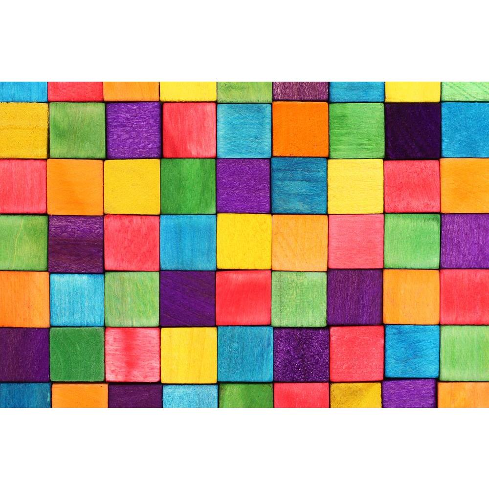 ArtzFolio Colorful Blocks Unframed Premium Canvas Painting-Paintings Unframed Premium-AZ5006630ART_UN_RF_R-0-Image Code 5006630 Vishnu Image Folio Pvt Ltd, IC 5006630, ArtzFolio, Paintings Unframed Premium, Abstract, Digital Art, colorful, blocks, unframed, premium, canvas, painting, large, size, print, wall, for, living, room, without, frame, decorative, poster, art, pitaara, box, drawing, photography, amazonbasics, big, kids, designer, office, reception, reprint, bedroom, panel, panels, on, scenery, paint