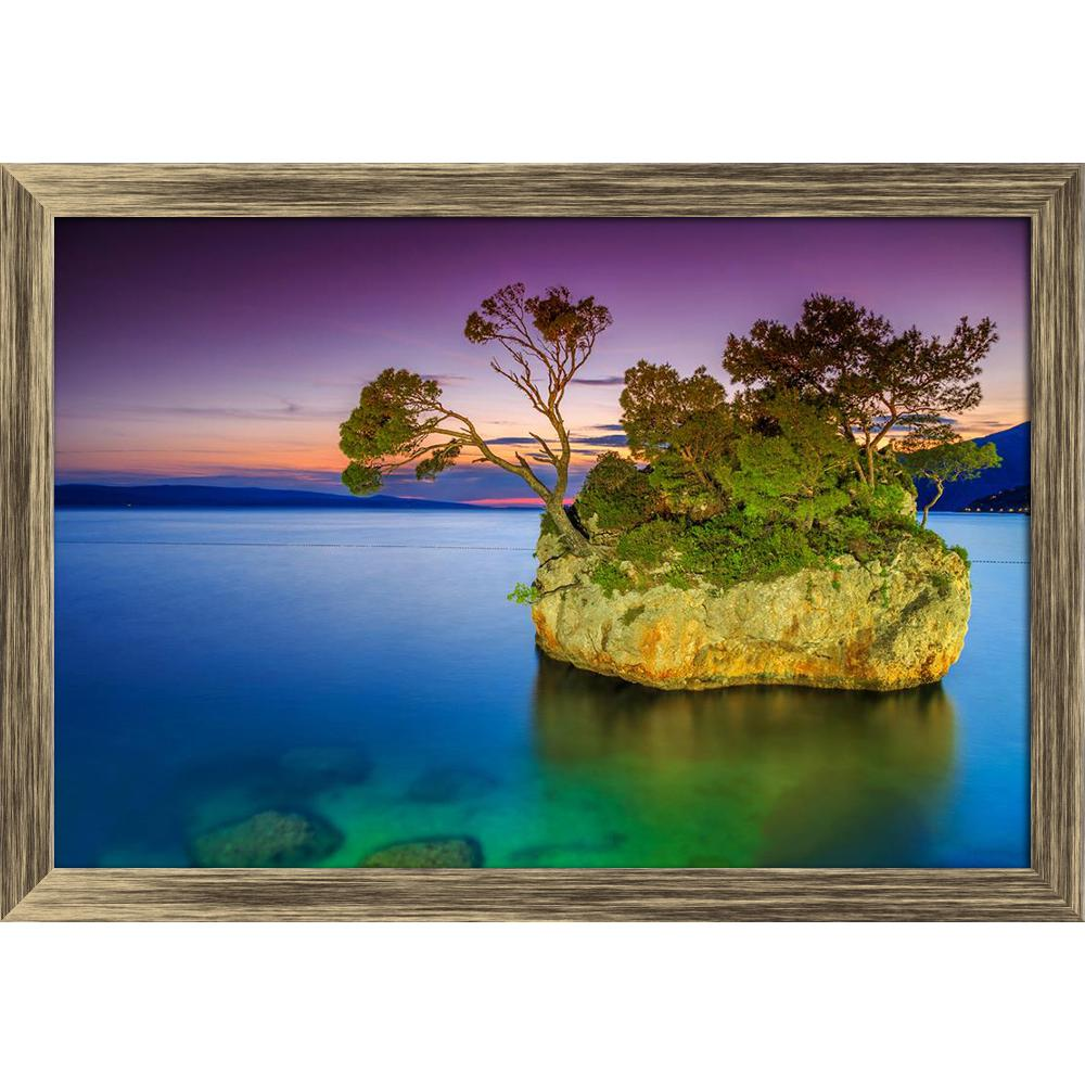 ArtzFolio Sunset Landscape in Makarska Riviera, Croatia Canvas Painting-Paintings Wooden Framing-AZ5006739ART_FR_RF_R-0-Image Code 5006739 Vishnu Image Folio Pvt Ltd, IC 5006739, ArtzFolio, Paintings Wooden Framing, Landscapes, Places, Photography, sunset, landscape, in, makarska, riviera, croatia, canvas, painting, framed, print, wall, for, living, room, with, frame, poster, pitaara, box, large, size, drawing, art, split, big, office, reception, of, kids, panel, designer, decorative, amazonbasics, reprint,