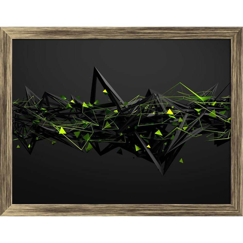 ArtzFolio Abstract Futuristic Chaotic Structure Canvas Painting-Paintings Wooden Framing-AZ5006749ART_FR_RF_R-0-Image Code 5006749 Vishnu Image Folio Pvt Ltd, IC 5006749, ArtzFolio, Paintings Wooden Framing, Abstract, Digital Art, futuristic, chaotic, structure, canvas, painting, framed, print, wall, for, living, room, with, frame, poster, pitaara, box, large, size, drawing, art, split, big, office, reception, photography, of, kids, panel, designer, decorative, amazonbasics, reprint, small, bedroom, on, sce