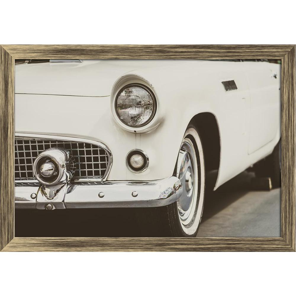 ArtzFolio Photo of Vintage Car Headlight D1 Canvas Painting-Paintings Wooden Framing-AZ5006761ART_FR_RF_R-0-Image Code 5006761 Vishnu Image Folio Pvt Ltd, IC 5006761, ArtzFolio, Paintings Wooden Framing, Automobiles, Vintage, Photography, photo, of, car, headlight, d1, canvas, painting, framed, print, wall, for, living, room, with, frame, poster, pitaara, box, large, size, drawing, art, split, big, office, reception, kids, panel, designer, decorative, amazonbasics, reprint, small, bedroom, on, scenery, anti