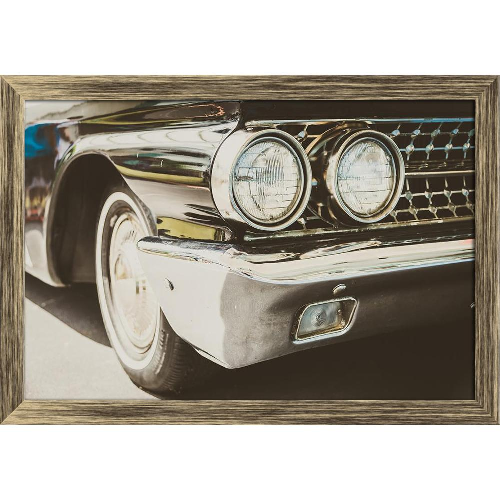 ArtzFolio Photo of Vintage Car Headlight D3 Canvas Painting-Paintings Wooden Framing-AZ5006763ART_FR_RF_R-0-Image Code 5006763 Vishnu Image Folio Pvt Ltd, IC 5006763, ArtzFolio, Paintings Wooden Framing, Automobiles, Vintage, Photography, photo, of, car, headlight, d3, canvas, painting, framed, print, wall, for, living, room, with, frame, poster, pitaara, box, large, size, drawing, art, split, big, office, reception, kids, panel, designer, decorative, amazonbasics, reprint, small, bedroom, on, scenery, anti