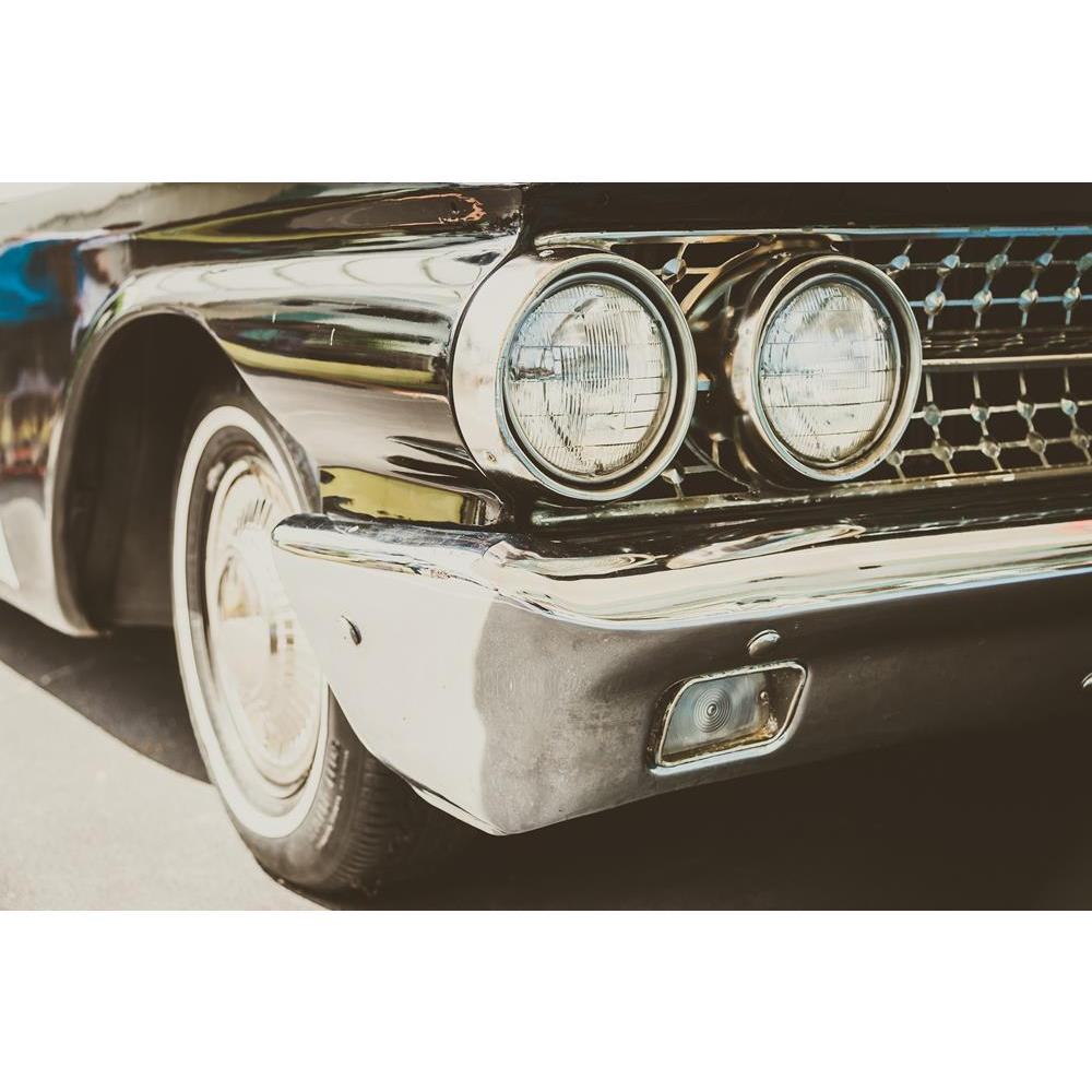ArtzFolio Photo of Vintage Car Headlight D3 Unframed Premium Canvas Painting-Paintings Unframed Premium-AZ5006763ART_UN_RF_R-0-Image Code 5006763 Vishnu Image Folio Pvt Ltd, IC 5006763, ArtzFolio, Paintings Unframed Premium, Automobiles, Vintage, Photography, photo, of, car, headlight, d3, unframed, premium, canvas, painting, large, size, print, wall, for, living, room, without, frame, decorative, poster, art, pitaara, box, drawing, amazonbasics, big, kids, designer, office, reception, reprint, bedroom, pan