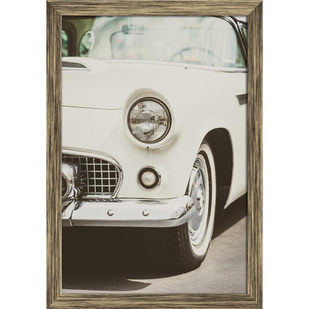ArtzFolio Photo of Vintage Car Headlight D6 Canvas Painting-Paintings Wooden Framing-AZ5006771ART_FR_RF_R-0-Image Code 5006771 Vishnu Image Folio Pvt Ltd, IC 5006771, ArtzFolio, Paintings Wooden Framing, Automobiles, Vintage, Photography, photo, of, car, headlight, d6, canvas, painting, framed, print, wall, for, living, room, with, frame, poster, pitaara, box, large, size, drawing, art, split, big, office, reception, kids, panel, designer, decorative, amazonbasics, reprint, small, bedroom, on, scenery, anti