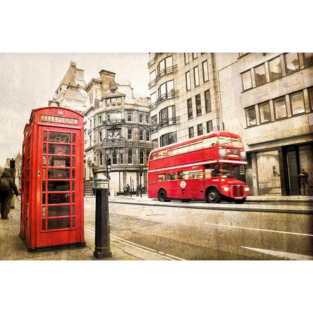 ArtzFolio Fleet Street, Vintage Sepia Texture, London UK Unframed Premium Canvas Painting-Paintings Unframed Premium-AZ5006841ART_UN_RF_R-0-Image Code 5006841 Vishnu Image Folio Pvt Ltd, IC 5006841, ArtzFolio, Paintings Unframed Premium, Places, Vintage, Photography, fleet, street, sepia, texture, london, uk, unframed, premium, canvas, painting, large, size, print, wall, for, living, room, without, frame, decorative, poster, art, pitaara, box, drawing, amazonbasics, big, kids, designer, office, reception, r