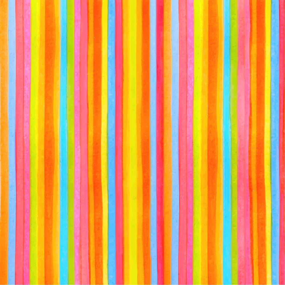 ArtzFolio Colorful Vertical Stripes Unframed Premium Canvas Painting-Paintings Unframed Premium-AZ5006892ART_UN_RF_R-0-Image Code 5006892 Vishnu Image Folio Pvt Ltd, IC 5006892, ArtzFolio, Paintings Unframed Premium, Abstract, Fine Art Reprint, colorful, vertical, stripes, unframed, premium, canvas, painting, large, size, print, wall, for, living, room, without, frame, decorative, poster, art, pitaara, box, drawing, photography, amazonbasics, big, kids, designer, office, reception, reprint, bedroom, panel,
