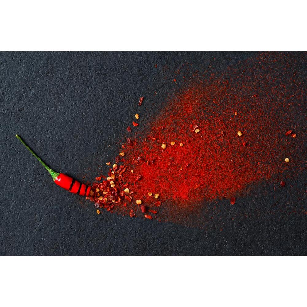 ArtzFolio Concept Image of Chilli Powder Burst Unframed Premium Canvas Painting-Paintings Unframed Premium-AZ5006924ART_UN_RF_R-0-Image Code 5006924 Vishnu Image Folio Pvt Ltd, IC 5006924, ArtzFolio, Paintings Unframed Premium, Food & Beverage, Photography, concept, image, of, chilli, powder, burst, unframed, premium, canvas, painting, large, size, print, wall, for, living, room, without, frame, decorative, poster, art, pitaara, box, drawing, amazonbasics, big, kids, designer, office, reception, reprint, be