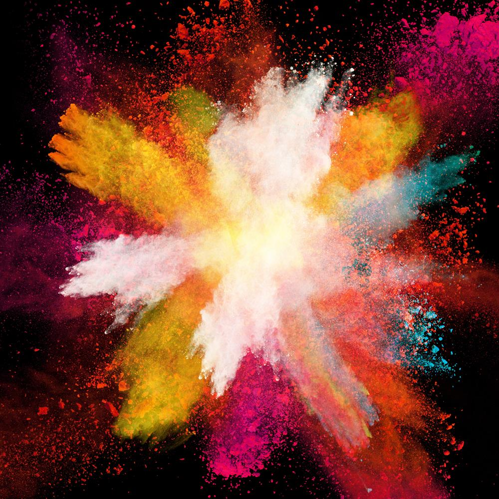ArtzFolio Colorful Powder Splash D3 Unframed Premium Canvas Painting-Paintings Unframed Premium-AZ5006991ART_UN_RF_R-0-Image Code 5006991 Vishnu Image Folio Pvt Ltd, IC 5006991, ArtzFolio, Paintings Unframed Premium, Abstract, Photography, colorful, powder, splash, d3, unframed, premium, canvas, painting, large, size, print, wall, for, living, room, without, frame, decorative, poster, art, pitaara, box, drawing, amazonbasics, big, kids, designer, office, reception, reprint, bedroom, panel, panels, on, scene