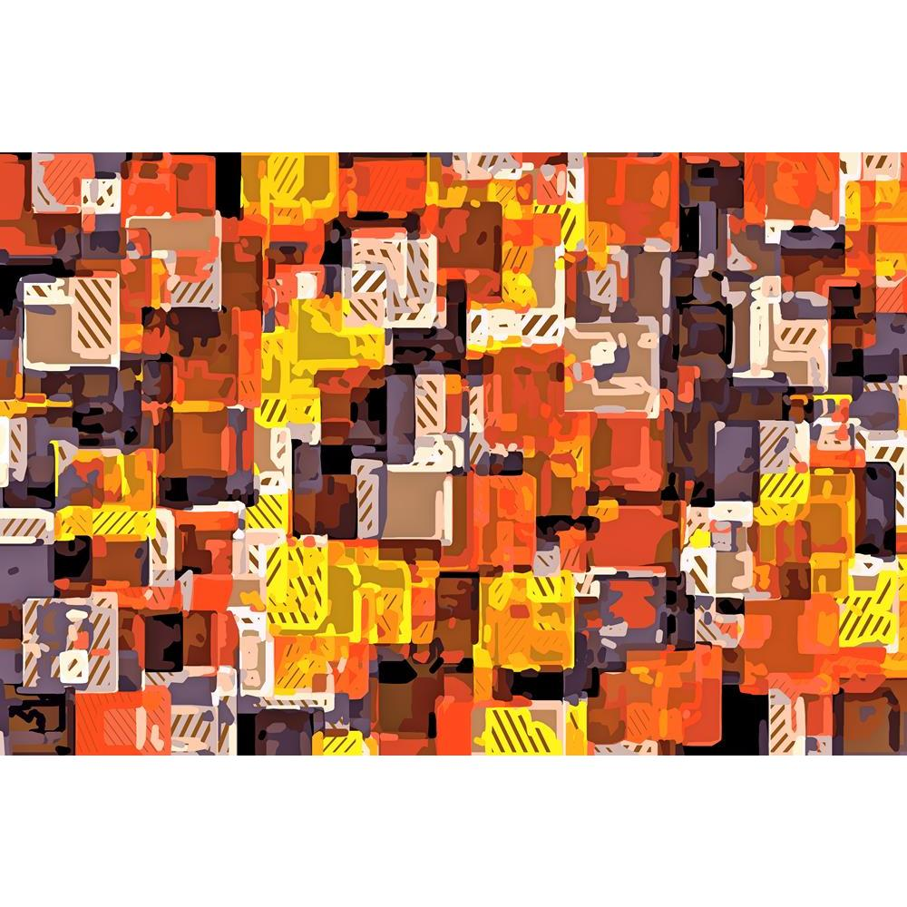 ArtzFolio Abstract Background Art D3 Unframed Premium Canvas Painting-Paintings Unframed Premium-AZ5007040ART_UN_RF_R-0-Image Code 5007040 Vishnu Image Folio Pvt Ltd, IC 5007040, ArtzFolio, Paintings Unframed Premium, Abstract, Digital Art, background, art, d3, unframed, premium, canvas, painting, large, size, print, wall, for, living, room, without, frame, decorative, poster, pitaara, box, drawing, photography, amazonbasics, big, kids, designer, office, reception, reprint, bedroom, panel, panels, on, scene