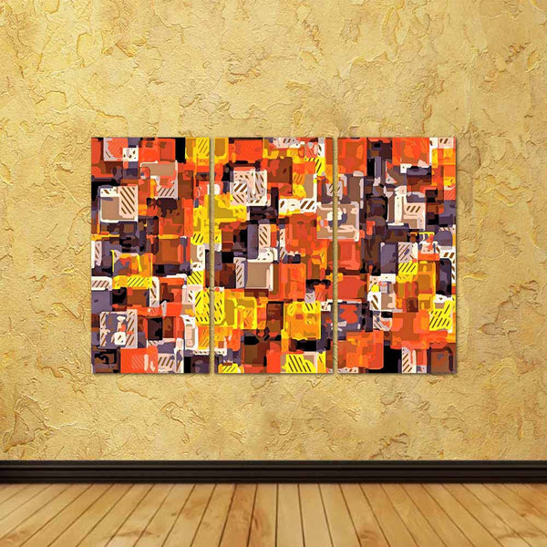 ArtzFolio Abstract Background Art D3 Split Art Painting Panel on Sunboard-Split Art Panels-AZ5007040SPL_FR_RF_R-0-Image Code 5007040 Vishnu Image Folio Pvt Ltd, IC 5007040, ArtzFolio, Split Art Panels, Abstract, Digital Art, background, art, d3, split, painting, panel, on, sunboard, framed, canvas, print, wall, for, living, room, with, frame, poster, pitaara, box, large, size, drawing, big, office, reception, photography, of, kids, designer, decorative, amazonbasics, reprint, small, bedroom, scenery, wallpa