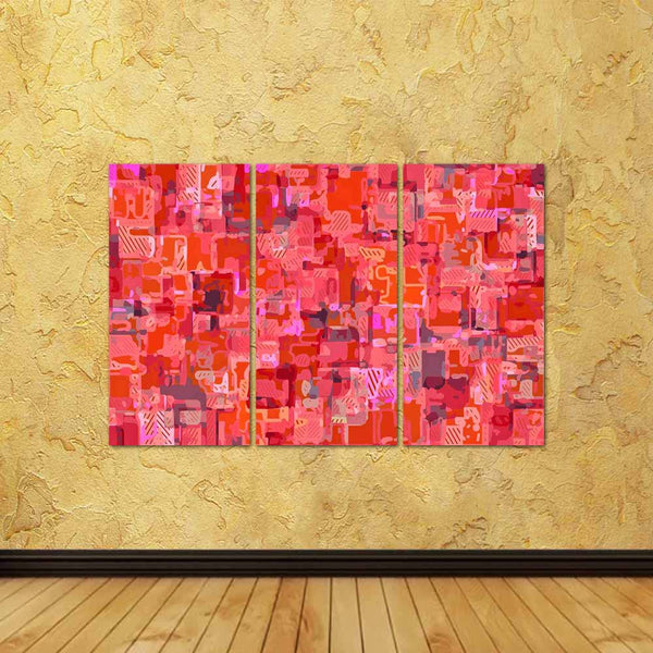 ArtzFolio Abstract Art D40 Split Art Painting Panel on Sunboard-Split Art Panels-AZ5007042SPL_FR_RF_R-0-Image Code 5007042 Vishnu Image Folio Pvt Ltd, IC 5007042, ArtzFolio, Split Art Panels, Abstract, Digital Art, art, d40, split, painting, panel, on, sunboard, framed, canvas, print, wall, for, living, room, with, frame, poster, pitaara, box, large, size, drawing, big, office, reception, photography, of, kids, designer, decorative, amazonbasics, reprint, small, bedroom, scenery, background, concept, contem