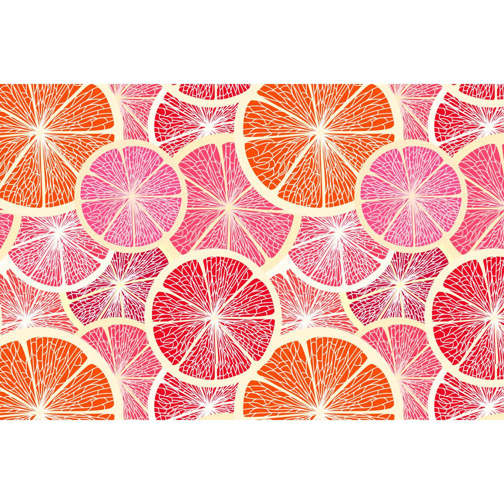 ArtzFolio Grapefruit Art & Craft Gift Wrapping Paper-Wrapping Papers-AZSAO11225280WRP_L-Image Code 5007221 Vishnu Image Folio Pvt Ltd, IC 5007221, ArtzFolio, Wrapping Papers, Food & Beverage, Kids, Digital Art, grapefruit, art, craft, gift, wrapping, paper, seamless, background, wrapping paper, pretty wrapping paper, cute wrapping paper, packing paper, gift wrapping paper, bulk wrapping paper, best wrapping paper, funny wrapping paper, bulk gift wrap, gift wrapping, holiday gift wrap, plain wrapping paper,