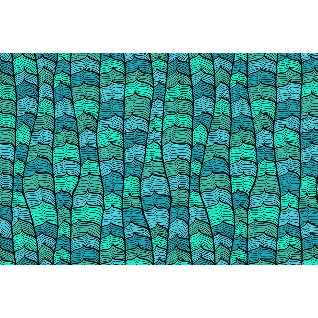 ArtzFolio Blue Waves Art & Craft Gift Wrapping Paper-Wrapping Papers-AZSAO19080059WRP_L-Image Code 5007366 Vishnu Image Folio Pvt Ltd, IC 5007366, ArtzFolio, Wrapping Papers, Abstract, Digital Art, blue, waves, art, craft, gift, wrapping, paper, seamless, hand, drawn, background, wrapping paper, pretty wrapping paper, cute wrapping paper, packing paper, gift wrapping paper, bulk wrapping paper, best wrapping paper, funny wrapping paper, bulk gift wrap, gift wrapping, holiday gift wrap, plain wrapping paper,