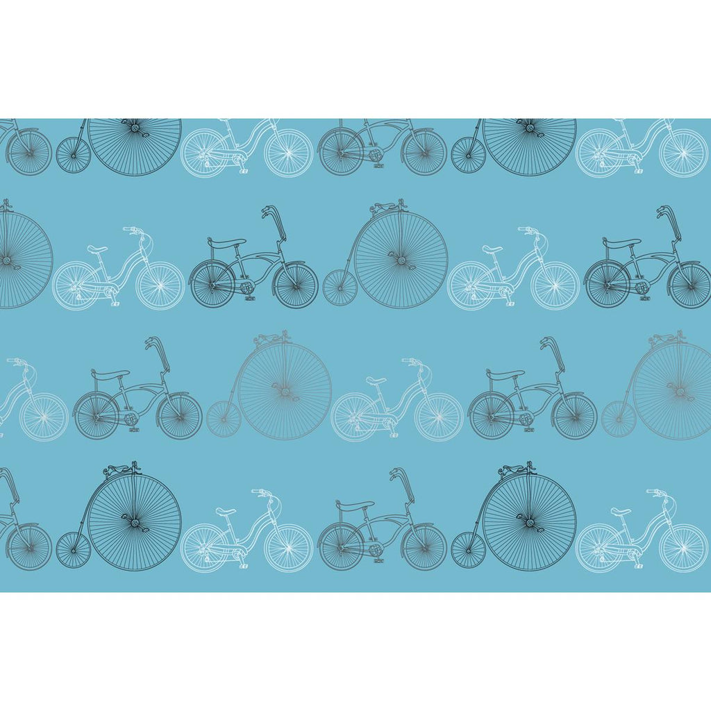 ArtzFolio Bicycles D2 Art & Craft Gift Wrapping Paper-Wrapping Papers-AZSAO30174503WRP_L-Image Code 5007522 Vishnu Image Folio Pvt Ltd, IC 5007522, ArtzFolio, Wrapping Papers, Automobiles, Kids, Digital Art, bicycles, d2, art, craft, gift, wrapping, paper, seamless, bicycle, background, wrapping paper, pretty wrapping paper, cute wrapping paper, packing paper, gift wrapping paper, bulk wrapping paper, best wrapping paper, funny wrapping paper, bulk gift wrap, gift wrapping, holiday gift wrap, plain wrapping