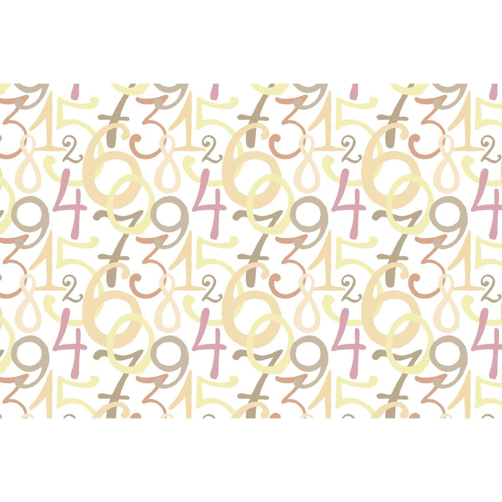 ArtzFolio Numbers Art & Craft Gift Wrapping Paper-Wrapping Papers-AZSAO30904375WRP_L-Image Code 5007543 Vishnu Image Folio Pvt Ltd, IC 5007543, ArtzFolio, Wrapping Papers, Calligraphy, Kids, Digital Art, numbers, art, craft, gift, wrapping, paper, seamless, pattern, hand, drawn, painted, wrapping paper, pretty wrapping paper, cute wrapping paper, packing paper, gift wrapping paper, bulk wrapping paper, best wrapping paper, funny wrapping paper, bulk gift wrap, gift wrapping, holiday gift wrap, plain wrappin