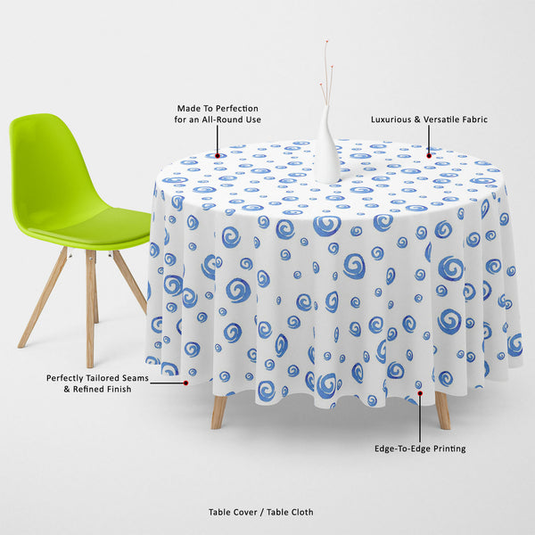 ArtzFolio Watercolor Doodles Table Cloth Cover-Table Covers-AZ5007564CVR_TB_RF_R-SP-Image Code 5007564 Vishnu Image Folio Pvt Ltd, IC 5007564, ArtzFolio, Table Covers, Abstract, Digital Art, watercolor, doodles, table, cloth, cover, canvas, fabric, hand, paint, pattern, design, wrapping, paper, scrap, booking, textiles, sites, table cover, center table cover, teapoy cover, checkered tablecloth, restaurant tablecloth, tablecloth, dining table cover 6 seater, linen tablecloth, fitted tablecloths, velvet table
