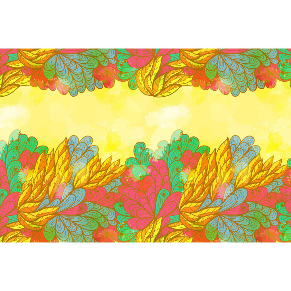ArtzFolio Nature Elements Art & Craft Gift Wrapping Paper-Wrapping Papers-AZSAO36308228WRP_L-Image Code 5007601 Vishnu Image Folio Pvt Ltd, IC 5007601, ArtzFolio, Wrapping Papers, Abstract, Traditional, Digital Art, nature, elements, art, craft, gift, wrapping, paper, hand, drawn, seamless, bright, invitation, card, design, eps10, wrapping paper, pretty wrapping paper, cute wrapping paper, packing paper, gift wrapping paper, bulk wrapping paper, best wrapping paper, funny wrapping paper, bulk gift wrap, gif