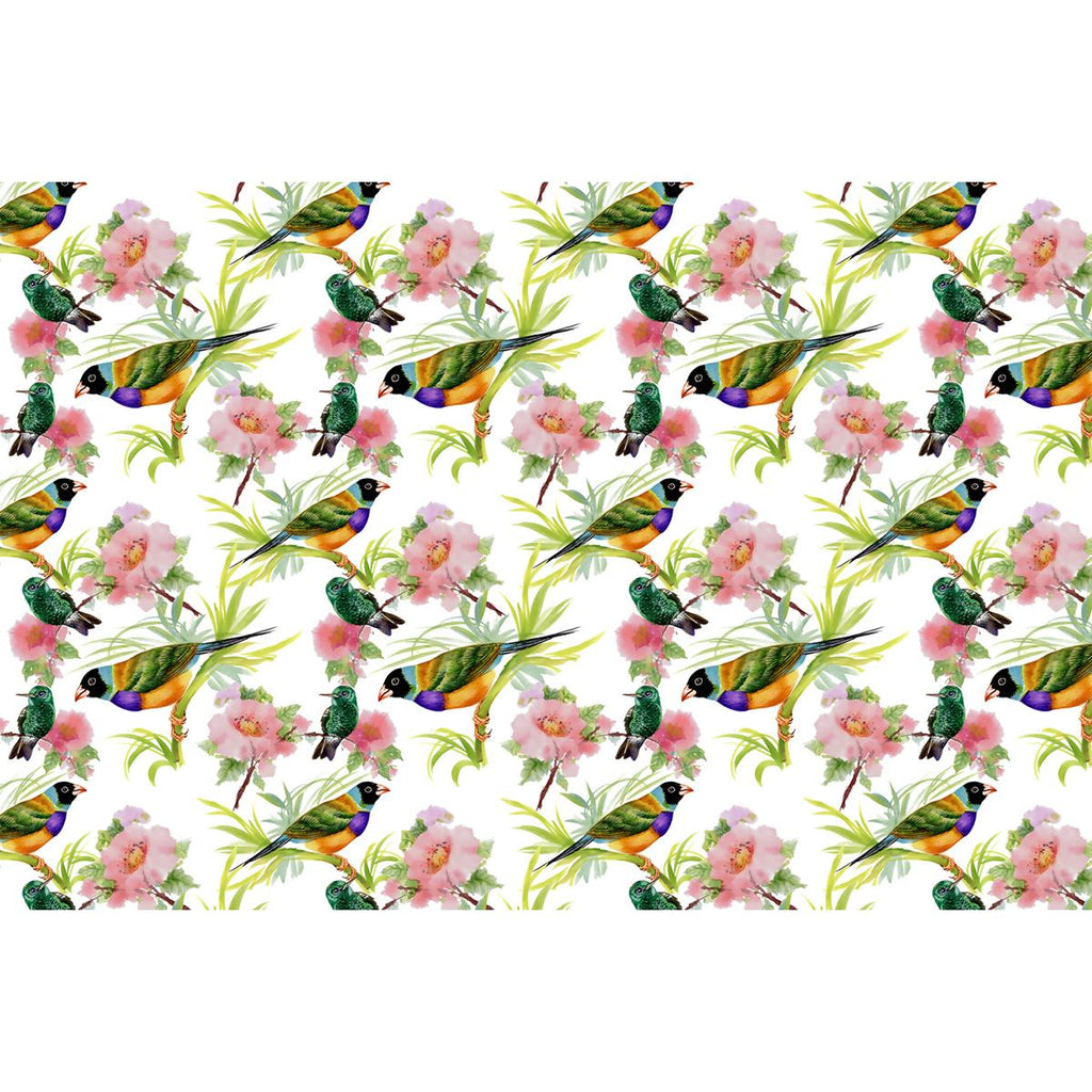 ArtzFolio Tropical Beauty Art & Craft Gift Wrapping Paper-Wrapping Papers-AZSAO39198381WRP_L-Image Code 5007638 Vishnu Image Folio Pvt Ltd, IC 5007638, ArtzFolio, Wrapping Papers, Birds, Floral, Kids, Digital Art, tropical, beauty, art, craft, gift, wrapping, paper, watercolor, seamless, pattern, flowers, white, background, wrapping paper, pretty wrapping paper, cute wrapping paper, packing paper, gift wrapping paper, bulk wrapping paper, best wrapping paper, funny wrapping paper, bulk gift wrap, gift wrapp