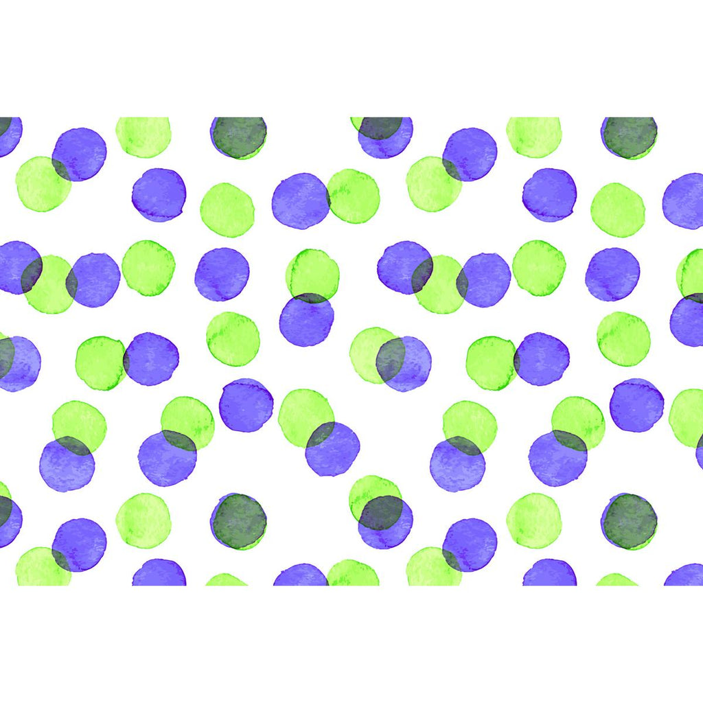 ArtzFolio Watercolor Dots D4 Art & Craft Gift Wrapping Paper-Wrapping Papers-AZSAO40803577WRP_L-Image Code 5007645 Vishnu Image Folio Pvt Ltd, IC 5007645, ArtzFolio, Wrapping Papers, Abstract, Digital Art, watercolor, dots, d4, art, craft, gift, wrapping, paper, seamless, hand, drawn, pattern, made, round, blue, green, isolated, over, white, wrapping paper, pretty wrapping paper, cute wrapping paper, packing paper, gift wrapping paper, bulk wrapping paper, best wrapping paper, funny wrapping paper, bulk gif