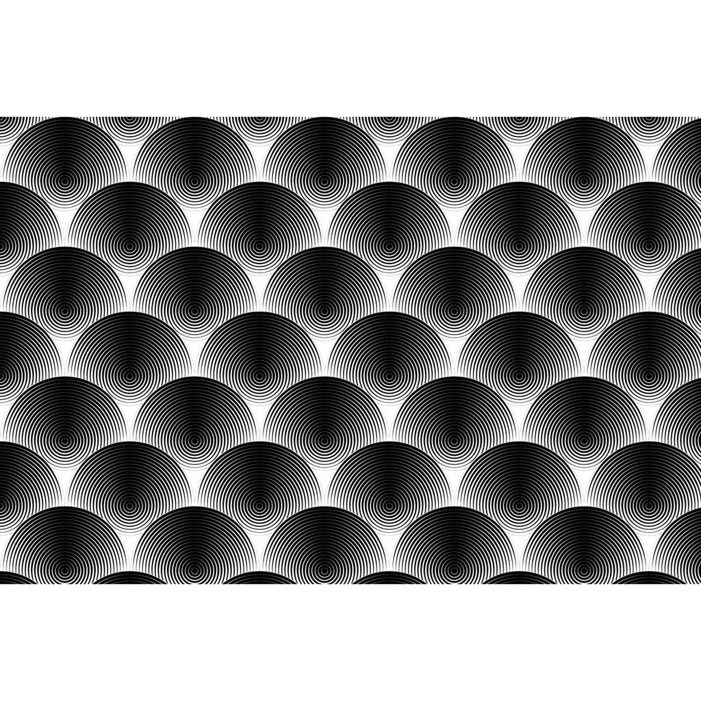 ArtzFolio Monochrome Ellipse Art & Craft Gift Wrapping Paper-Wrapping Papers-AZSAO41239802WRP_L-Image Code 5007654 Vishnu Image Folio Pvt Ltd, IC 5007654, ArtzFolio, Wrapping Papers, Abstract, Digital Art, monochrome, ellipse, art, craft, gift, wrapping, paper, design, seamless, pattern, textured, background, vector, gradient, wrapping paper, pretty wrapping paper, cute wrapping paper, packing paper, gift wrapping paper, bulk wrapping paper, best wrapping paper, funny wrapping paper, bulk gift wrap, gift wr