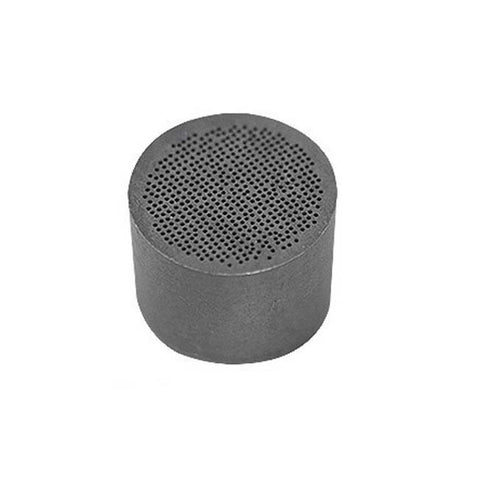 SINTERED VENT 6mm dia