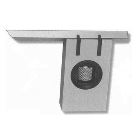 TOOLMAKERS ADJUSTABLE SQUARE