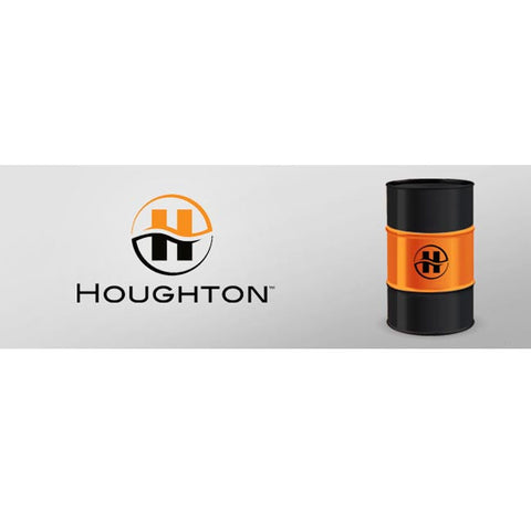 HOUGHTO-QUENCH G QUENCHING OIL 205L