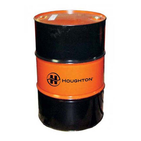 HOCUT 795MP COOLANT 205L