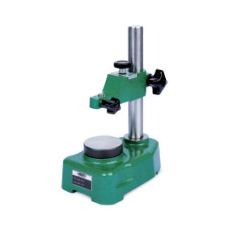 INSIZE INDICATOR STAND 58mm dia ANVIL