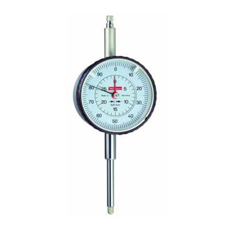 KAFER DIAL INDICATOR 30mm x .01mm